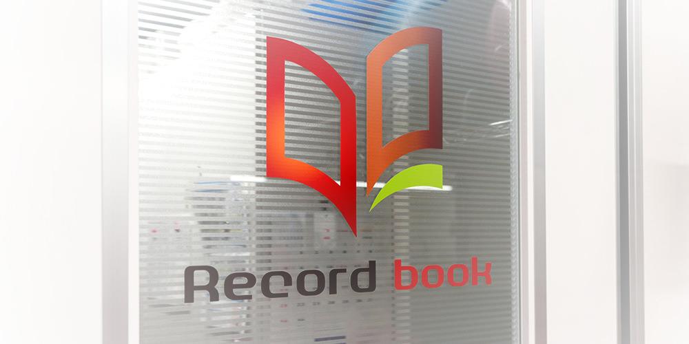 レコードブックとは?